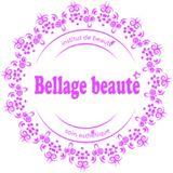 Bellage Beaute / Private Hot Yoga Studio