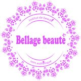 Bellage Beaute